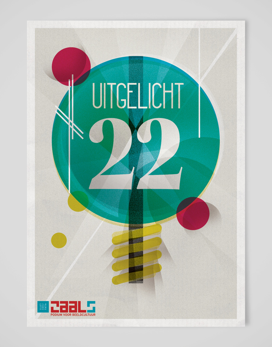 Uitgelicht 22 front catalogue 2x